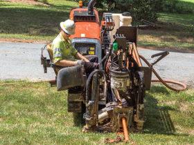 undergrounding-utilities