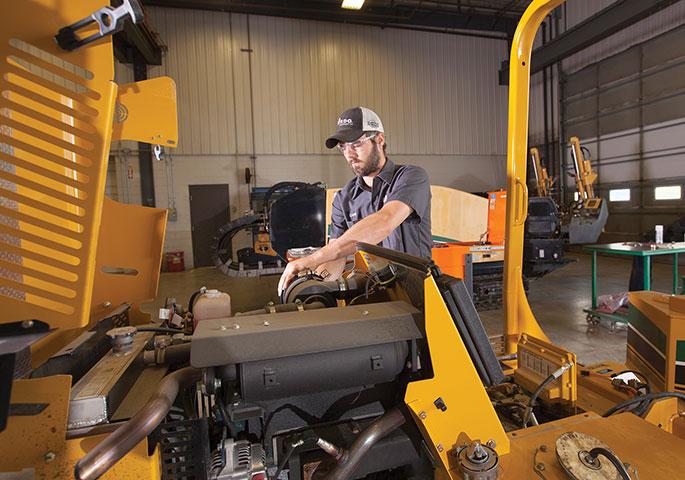 utility-plowing-maintenance