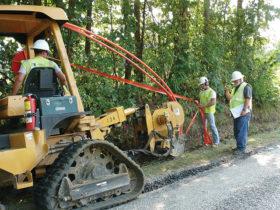 rural broadband funding