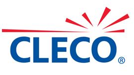 cleco-logo2x