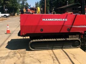 hammerhead-winch