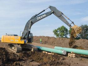 pipeline-outlook
