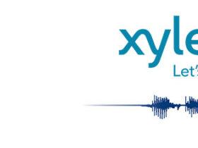 xylem-pure-technologies