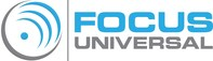 Focus Universal Inc Logo