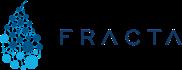Fracta