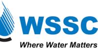 Washington Suburban Sanitary Commission logo