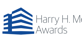 Harry H. Mellon Award of Excellence in Job Order Contracting i
