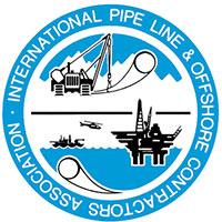 IPLOCA logo