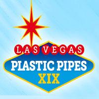 Plastic Pipes XIX Las Vegas