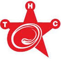 texas-hurricane-center-logo