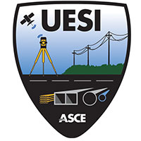 UESI logo