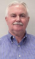 Glenn MacIntosh Michels