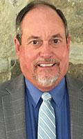 Robert Riess