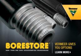 00202_VM_Drill-Rods-Digital_260x180_jj_Feb18