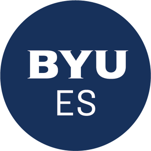 b22faa6734abe36e632be0ebc12c207a profile - Byu Application Essay Questions 2017