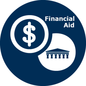 mcc financial aid office hours