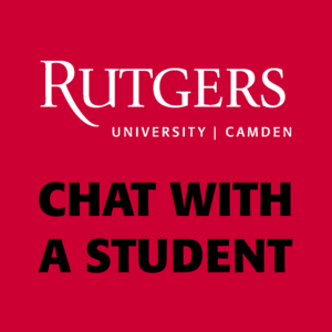 Financial Aid Admissions Rutgers University Camden