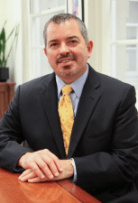 Joel P. Yuhas - President & CEO, Memorial Health System