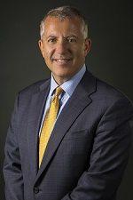 Dr. Richard D. Zane, MD, Chief Innovation Officer, UCHealth
