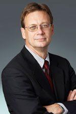 William Neff, MD - Chief Medical Officer, UCHealth