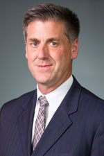 Steve Hess - Chief Information Officer