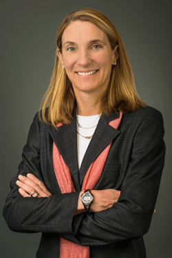 Elizabeth B. Concordia - President and Chief Executive Officer, UCHealth