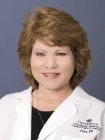 Julie Banahan