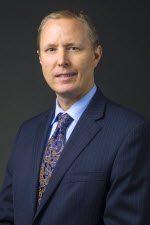Dan Rieber - UCHealth Chief Financial Officer