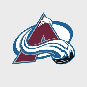 Colorado Avalanch Logo