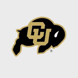 Colorado U Logo