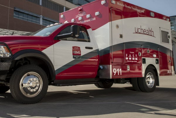 UCHealth-Neuro-Mobile-Stroke-Treatment-Unit