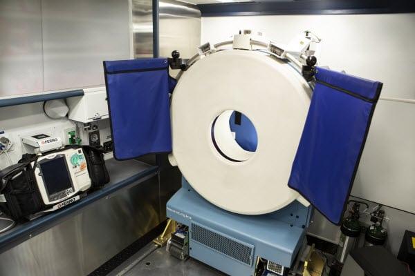 UCHealth-Neuro-Mobile-Stroke-Treatment-Unit-interior1
