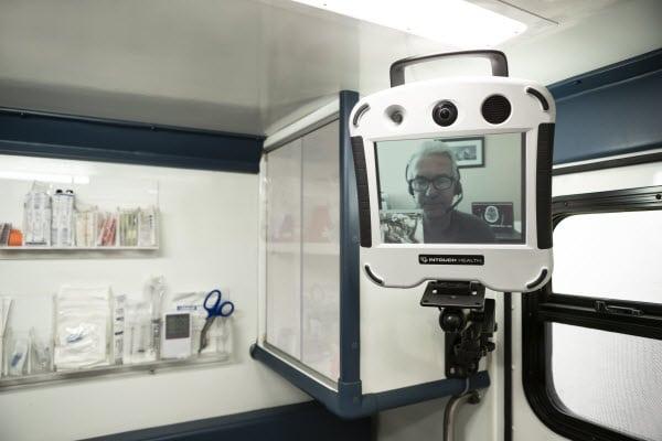 UCHealth-Neuro-Mobile-Stroke-Treatment-Unit-interior2