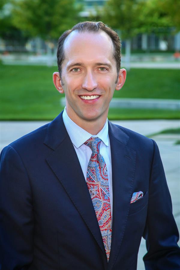 Dr-Scott-Oliver