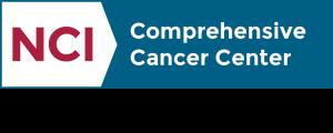 NCI Comprehensive Cancer Center recognition