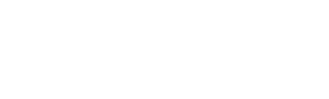 9th largest transplant center | UCHealth