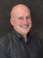 Kevin Unger