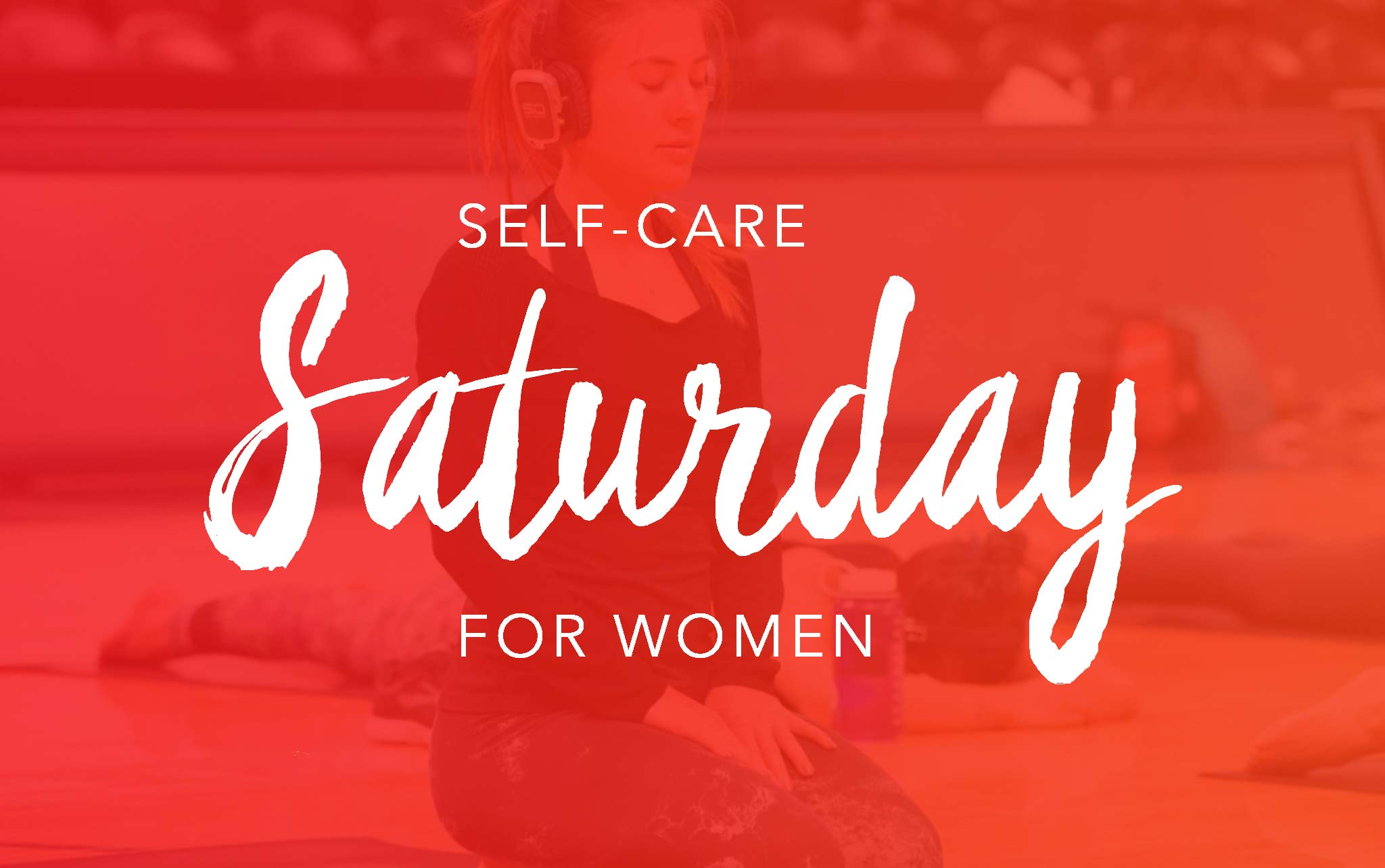 UCHealth_Evre_SelfCareSaturday_SlideCover1