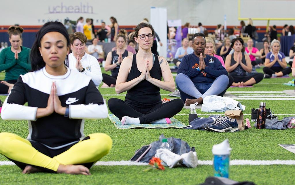 evre2019-yoga2
