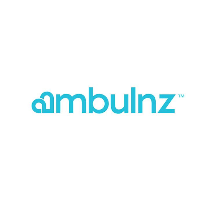 Ambulnz logo