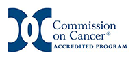 about-commission-on-cancer-logo