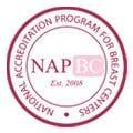 mhs_napbc_accreditation