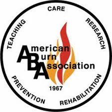 American Burn Association Certified