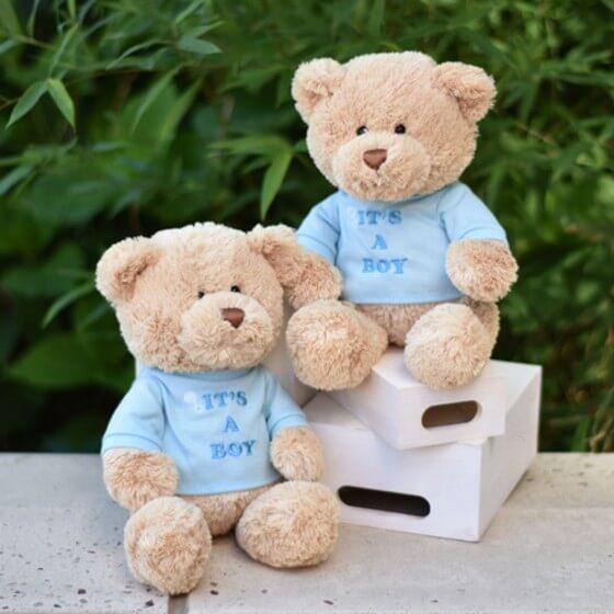 UCH Gift Shop - Stuffed Animals