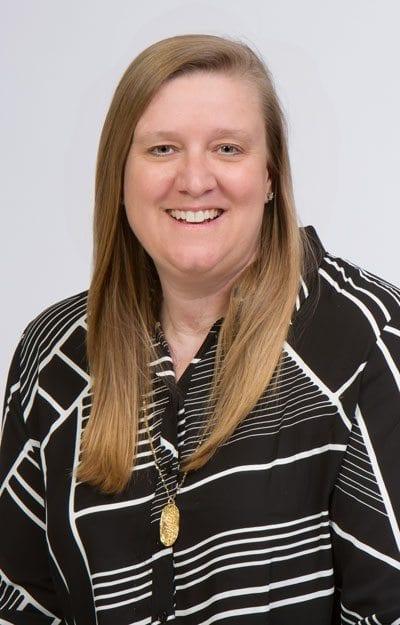 Photo of Eliz Albritton, MD