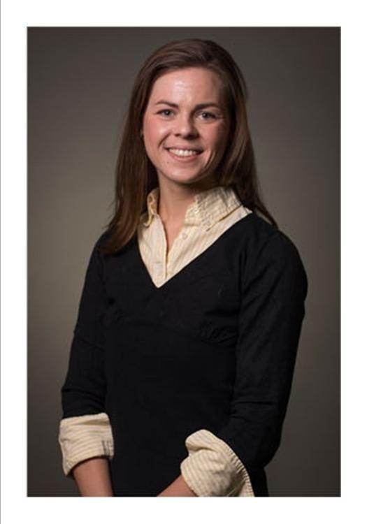 Photo of Emily  Stone, PT, DPT, OCS