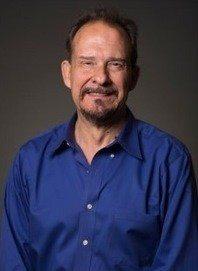 Photo of Mark Derrevere, CHT