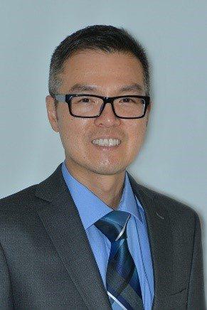 Photo of Rubens Chang, MD