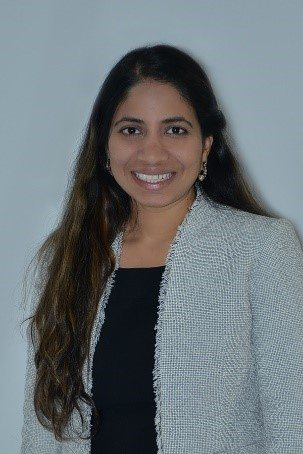 Photo of Praveena Iruku, MD