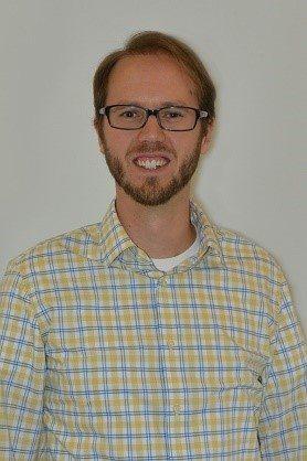 Photo of Matthew Petrie, MD